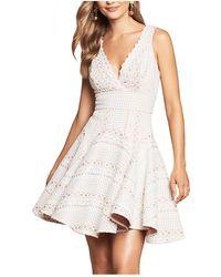 Lyst - Women s Love Honor Dresses Online Sale 032b6456b