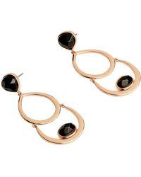Samantha Wills - Eclipse Drop Earrings - Lyst
