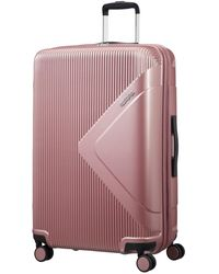 American Tourister - Modern Dream 78cm Large Suitcase - Lyst