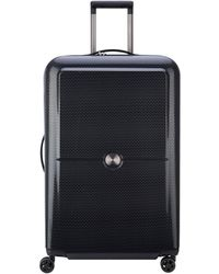 Delsey - Turenne 75cm 4w Large Trolley Case - Lyst
