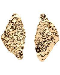 Amber Sceats - Zephyr Earrings - Lyst