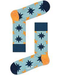 Happy Socks - Nautical - Lyst