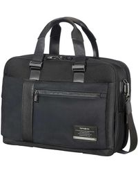 Samsonite - Open Road Bail Handle - Lyst