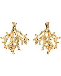Amber Sceats - Orion Earrings - Lyst