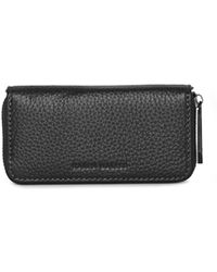 Karen Walker - Cara Coin Purse - Lyst