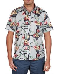 Tommy Bahama - Cape Floral - Lyst