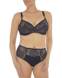 Simone Perele - Ceylan Control Full Cup (underwire) - Lyst