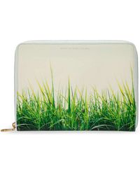 Marc By Marc Jacobs - Grassgree Tablet Book - Lyst