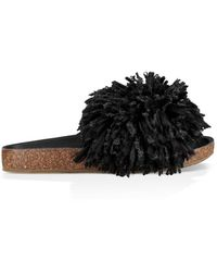 UGG - Cindy Slide - Lyst