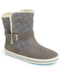 Helly Hansen 'Alexandra' Cold Weather Boot - Lyst