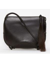 Wendy Nichol - Basket Whip Bag - Lyst