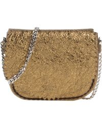 Rochas Under-Arm Bags - Lyst