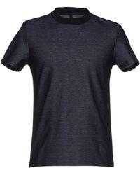 Neil Barrett | T-shirt | Lyst