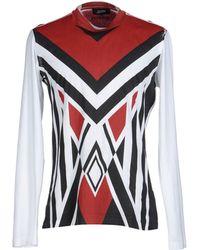 Jean Paul Gaultier | T-shirt | Lyst
