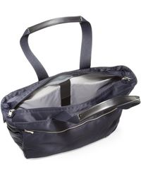 Porter Lift Tote Bag - Lyst