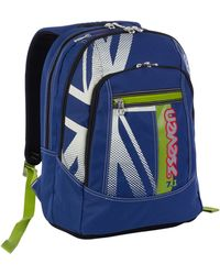 7 For All Mankind - Rucksacks & Bumbags - Lyst
