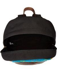Pendleton - Canvas Backpack - Lyst