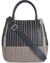 Anya Hindmarch Belvedere Circus Tote - Lyst