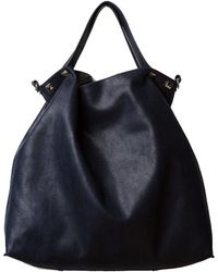 Bungalow 20 - Midnight Tote - Lyst