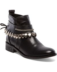 Frēda Salvador B Star Boot - Lyst