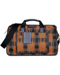 Marc By Marc Jacobs - Travel & Duffel Bag - Lyst