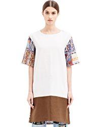 The Autonomous Collections - Dress - Lyst