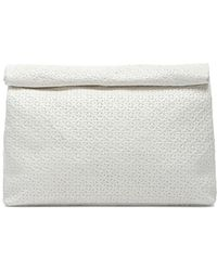 Marie Turnor - Lunch Clutch - Lyst