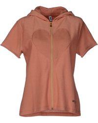 Moschino Sweatshirt - Lyst