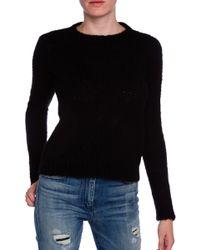 A.L.C. Cole Sweater - Lyst