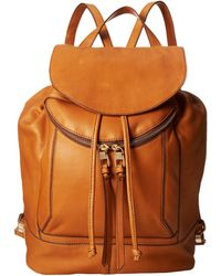 Kooba Steinbeck Backpack - Lyst