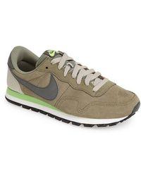 Nike 'Air Pegasus 83 Ltr' Sneaker - Lyst