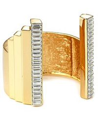 Stella Valle - Delsey Cuff - Lyst
