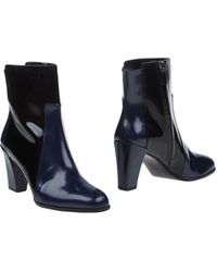 Roger Vivier | Ankle Boots | Lyst
