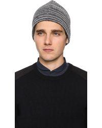 S.N.S Herning - Torso Type Hat - Lyst
