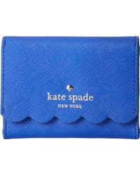 Kate Spade Lily Avenue Darla - Lyst