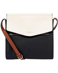 Fiorelli - Mia Large Crossbody Bag - Lyst