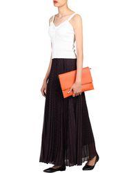 ce30211f06 Women's Jolie Moi Skirts Online Sale - Lyst