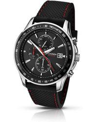 Sekonda - Gents Chronograph Watch 1005.28 - Lyst