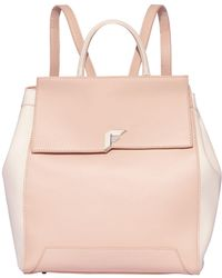 Fiorelli - Natural 'barrington' Backpack - Lyst
