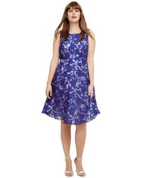 Studio 8 - Kew Dress - Lyst