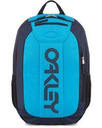 Oakley - Blue 'enduro 2.0' Backpack - Lyst