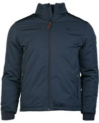 Raging Bull - Lightweight Showerproof Jacket - Lyst
