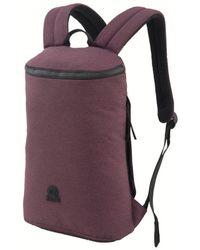 e0cfbf5024 Nike Classic North Back Pack In Purple Ba4863-539 in Purple for Men ...