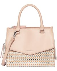 Fiorelli - Natural Mia Grab Bag - Lyst