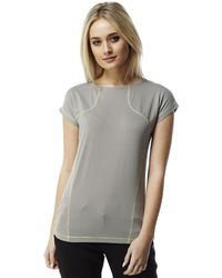 Craghoppers - Platinum Fusion Lightweight T-shirt - Lyst