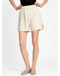 Reality Studio - Ao Shorts - Lyst