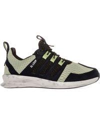 Adidas The Sl Loop Runner - Lyst