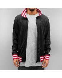 Rocawear - Lightweight Jacket Bernd - Lyst