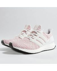 adidas Originals - Trainers Ultra Boost - Lyst