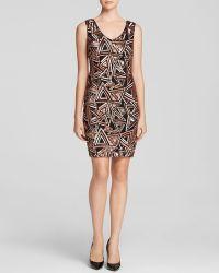Lucy Paris Dress - Sequin - Lyst